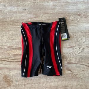 Speedo Youth Primal Jammers
